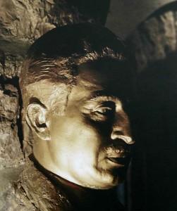 5-busto-di-ameen-rihani-1938