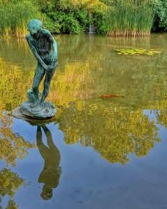 5g_sabato-budapest-giardino-zen