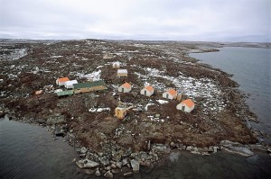 6-an-exploration-camp-in-the-remote-northwest-territories-of-canada