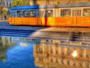 7-g_sabato-budapest-tram