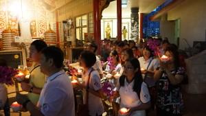 7-process_vigil-walk-around-temple-grounds