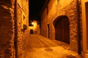 armungia-una-via-del-centro-storico