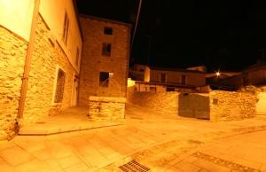 armungia-centro-storico