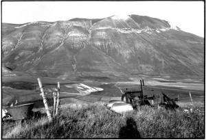 castelluccio-di-norcia-la-faglia-millenaria-del-monte-vettore-1991-c-ph-salvatore-piermarini
