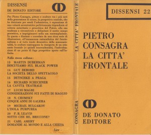 citta_frontale-001