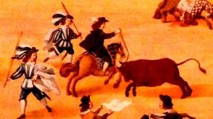 corrida-a-citta-del-messico-durante-il-viceregno-spagnolo