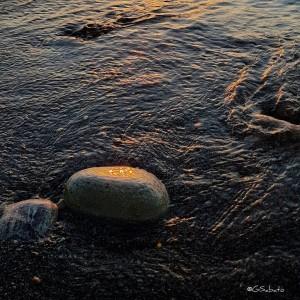 g_sabato-capo-dorlando-tramonto