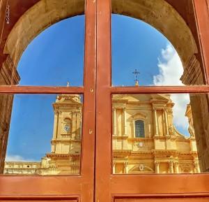 g_sabato-noto-cattedrale