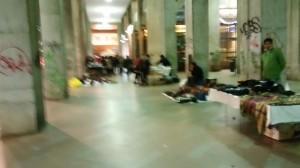 g_sabato-palermo-migranti-ambulanti