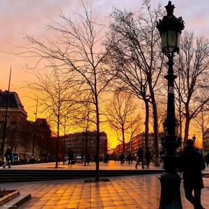 g_sabato-parigi-alba