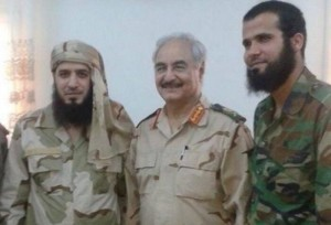 haftar-and-salafism-a-dangerous-game-1070x729-1-e1581928256735