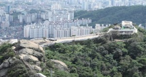 hanyangdoseong-the-seoul-city-wall_korea