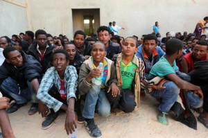 ius-soli-ai-minori-stranieri-mons-perego-migrantes-una-riforma-a-meta_articleimage