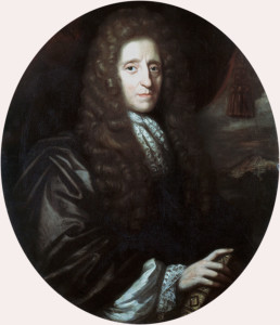john-locke-oil-canvas-herman-verelst-national