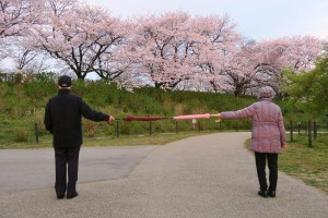 kumiko-hirama-ringraziamenti-getty-imagesistockphoto
