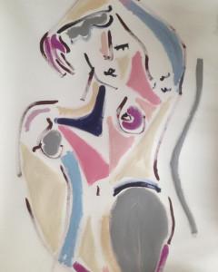 love-or-money-by-emily-tong-christiane-spangsberg-art-8