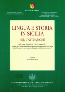 lingua-e-storia-in-sicilia_l-r-9-2011
