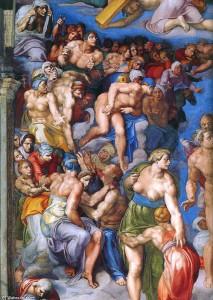 michelangelo-buonarroti-last-judgment-detail-10