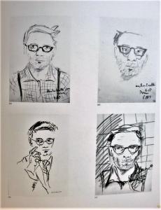 pasolini-autoritratti_1_disegni