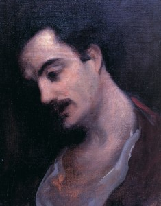 ritratto-di-un-parigino-parigi-1910