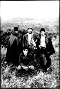 sardegna-1977-c-ph-salvatore-piermarini