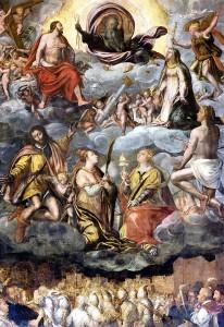 simone-de-wobreck-la-peste-di-palermo-del-1575