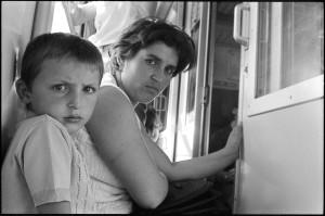treno-di-emigranti-1975-c-ph-salvatore-piermarini