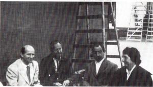 biennale-di-veneezia-1956-con-gli-scultori-chad-wick-cesar-e-germaine-richier-001