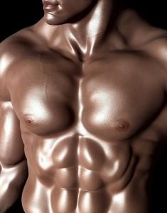 bodybuilder-pixabay