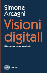 cop-1_arcagni_simone_visioni_digitali_0