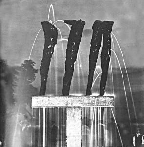 foto-di-ugo-mulas-1964