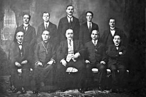 ghaqda_tal-kittieba_tal-malti_-_1924