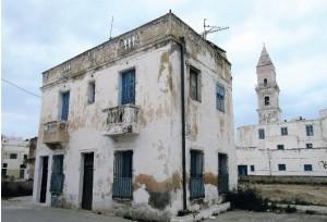 la-goulette-casa-siciliana