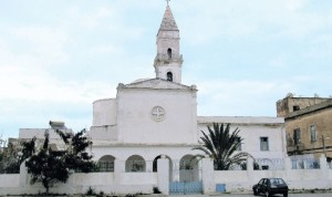 la-goulette-chiesa-di-santangostino