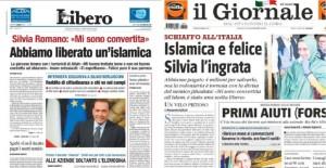 liberazione-silvia-romano-il-giornale-e-libero-quotidiano