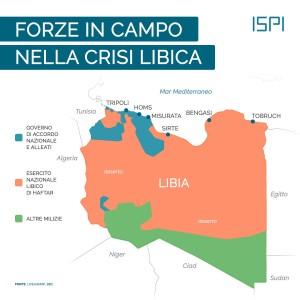 libia_forze_1