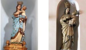 madonna-a-la-giulette-e-in-cattedrale