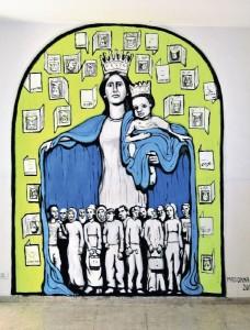 madonna-murales-la-goulette