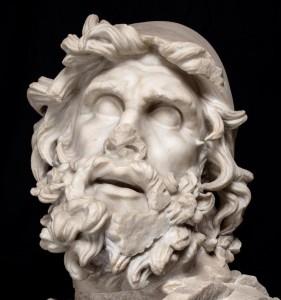 mostra-forli-ulisse-arte-mito-testa-di-ulisse-museo-archeologico-di-sperlonga-961x1024