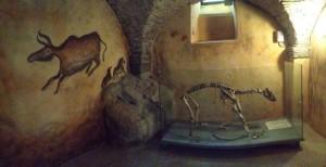 museo-naturalistico-e-archeologico