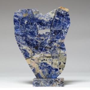 pietra-dura-viola-1977