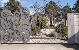 porta-cimitero-riferimento-allunicita-riferimento-allirripetibile-gibellina-1977