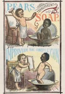 pubblicita-pears-soap