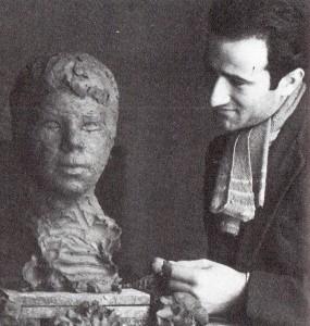 studente-a-palermo-1940