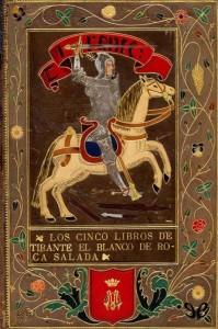 tirante-el-blanco-version-de-joan-e-pel-joanot-martorell-d_nq_np_934960-mlm26960958693_032018-f