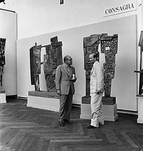 1956-consagra-e-giacomelli
