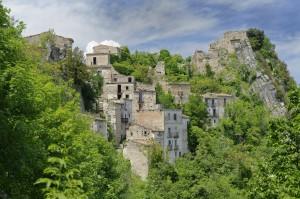 buonanotte-o-montebello-sul-sangro-ch-bertinotti-maggio-2011