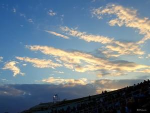 g_sabato-siracusa-teatro-greco