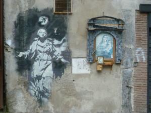 madonna_con_la_pistola_by_banksy_napoli