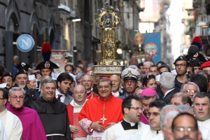 processione-san-gennaro
